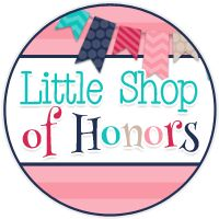 "I added ""Little Shop of Honors: We're having a party...and "" to an #inlinkz linkup!http://littleshopofhonors.blogspot.com/2015/07/were-having-party.html"