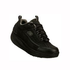 3bdf7646e246 Shape-ups Skechers Mens Shoes