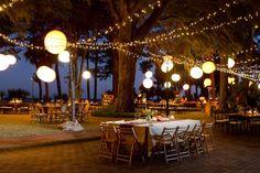 Wedding at Palmetto Bluff Resort, Bluffton, SC