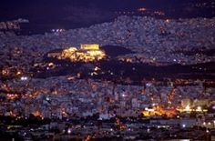 private transfer in athens,TRANSFER IN ATHENS