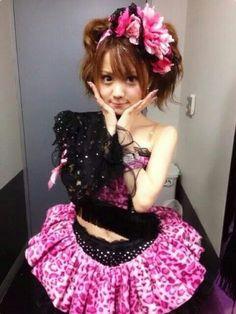 Reina tanaka webcam