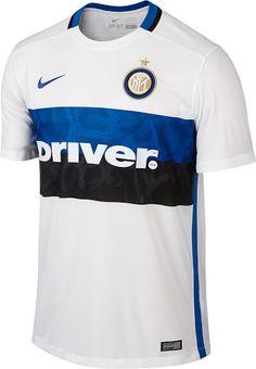 ff38c0b4fc2 337 Best Teamwear images | Team wear, Football shirts, Hs sports