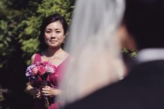 great vancouver wedding That very moment when your best friend is getting married ❤️ #braidsmaid #wefilmweddings #vancouver #weddings #weddinginspiration #weddingphotography #weddingvideography #videography #vancouverweddingvideographer #vancitywed by @wefilmweddings_vancouver  #vancityweddings #vancouverwedding #vancouverwedding