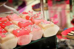 square-cupcakes-food-photographer