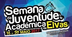 Campomaiornews: HMB, Virgul, Dengaz e Cali Y El Dandee na Semana d...