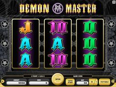 online slot games for money jetzt spieln.de