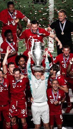 Bayern Munich Wallpapers, Fifa, Fixed Matches, Thomas Muller, Germany Football, Soccer Pictures, Fc Bayern Munich, Robert Lewandowski, Sports Celebrities