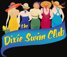 Google Image Result for http://www.differentstages.biz/Dixie_Swim_Club1.jpg