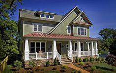 Stanley Martin Custom Homes Floor Plans http://www.webuildonyourlot.com/  Northern Virginia Custom Homes Arlington, Fairfax, Vienna, Great Falls, McLean, Falls Church, Leesburg, Nokesville