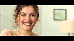 VOIR~ Regarder ou Télécharger Sous les jupes des filles 2014 Streaming Film en Entier VF Gratuit