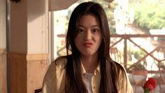 Jeon Ji Hyun | My Sassy Girl