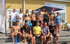 Fjellbacka surfski Open 2014 Sumo, Wrestling, Sports, Lucha Libre, Hs Sports, Sport