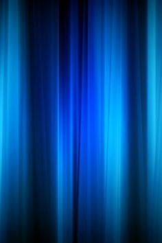 wallpaper iPhone Blue Silk