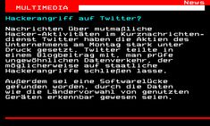 Seite 463.1 - teletext.ORF.at Windows Mobile, Multimedia, Smartphone, Ab Sofort, Challenge, Android, Mathematical Analysis, Auto Manufacturers, Lucerne
