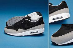 Cult kicks: Nike Air Max 1
