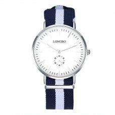 Discount Mens Watches LB039-10