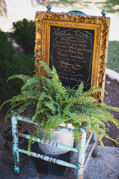 Photography: Jenny DeMarco - jennydemarco.com Coordination: Your Wedding Your Way - ywywaustin.com Floral Design: Petal Pushers - petalpushers.us  Read More: http://www.stylemepretty.com/southwest-weddings/2011/12/21/vista-west-ranch-wedding-by-jenny-demarco/