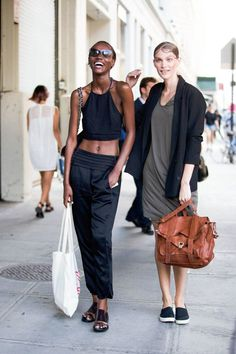 """15x20: """" more street style here ♡ """""""