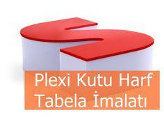 Kutu Harf Tabela Nedir? Kutu harf tabelalar çok çeşitli malzemelerle üretilen… Wordpress, Ska