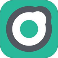 SubscriptMe - Personal finance app to track and review subscriptions by SubscriptMe, LLC