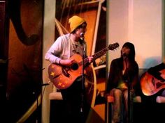 Vonagarden - Home Acoustic