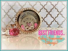 Origami Owl Custom Jewelry, Renowned source for personalized lockets and charms. Start as an Origami Owl Independent Designer today. Origami Owl Necklace, Origami Owl Lockets, Origami Owl Jewelry, Origami Owl Business, Best Friend Necklaces, Owl Pictures, Floating Charms, Floating Lockets, Living Lockets