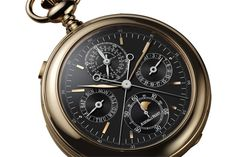 Discover a large selection of Audemars Piguet watches on - the worldwide marketplace for luxury watches. Compare all Audemars Piguet models ✓ Buy safely & securely Amazing Watches, Cool Watches, Watches For Men, Dream Watches, Gold Pocket Watch, Gold Watch, Audemars Piguet Watches, Mens Gadgets, Patek Philippe