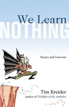 WeLearnNothing-