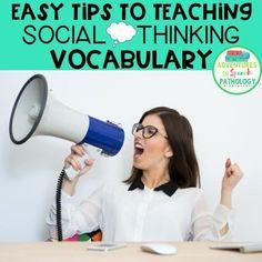 Easy Tips to Teachin