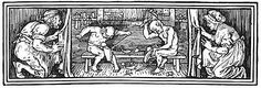 The Elves and the Shoemaker - Wikipedia, the free encyclopedia