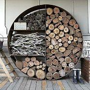 Laat jouw brandhout zien! | Eigen Huis & Tuin