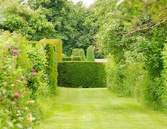 Five garden ideas to prepare for summer #FirstHomeNews
