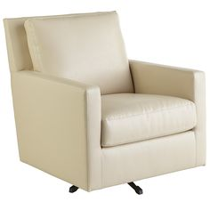 8 Best Chairs Gt Rocking Chairs Images Rocking Chairs