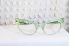 53a293d39b25 sea foam green eye glasses Green Glasses Frames