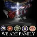 Thank a Veteran every opportunity given. Support Our Troops and their families. Never forget the Fallen. Us Navy, Navy Mom, Navy Life, Military Mom, Military Veterans, Military Families, Navy Veteran, Military Quotes, Military Holidays