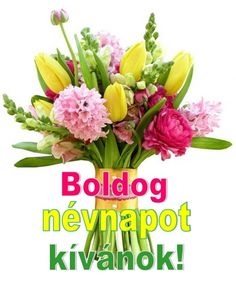 Névnap - jolka.qwqw.hu Happy, Plants, Cards, Plant, Happiness, Playing Cards, Planting, Maps, Planets