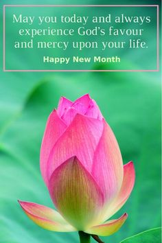 Happy New Month Everyone. New Month Wishes are widely popular throughout the world. The first day in every new month, just like the new year, means a lot to many folks who usually share messages, wishes, greetings and prayers to their relatives, friends, boss and colleagues. New Month wishes are very inspiration and help you motivate to do something extra in the new month. New Month Wishes, Gods Favor, Hello May, Throughout The World, Happy New, Something To Do, Prayers, Boss, Messages