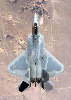 Through crowd-sourcing, Local Motors managed to create the least expensive automobile in the most effective way Stealth Aircraft, Fighter Aircraft, Military Weapons, Military Aircraft, Air Fighter, Fighter Jets, Photo Avion, Airplane Fighter, F22 Raptor