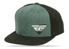 76be9ae9 Wholesale Flexfit/Yupoong 6210 Premium 210 Fitted Hat [Dark Grey] |  Products | Hats, Baseball hats, Dark grey