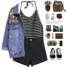 grafika casual, clothes, and clothing
