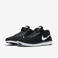 Nike Flex 2016 RN FlyEase Women's Running Shoe