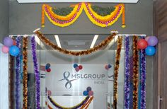 MSLGROUP India Expands Growth Strategy, Unveils New Flagship Office in Mumbai