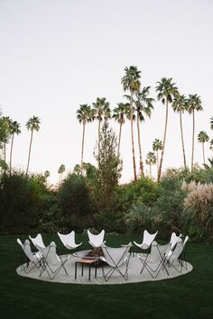 The Society by Sibella Court - The Stylist's Guide to Palm Springs - IMG_8607 copy