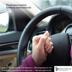 Unnecessary honking is a social evil that needs to be done away with. We hope you're staying off the horn and asking friends to do the same!  #RoadTips