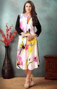 b4edb2fc9 27 Best Flower Girl Dress images