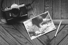 BLOG — Miriam Callegari