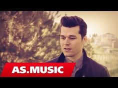 Alban Skenderaj ft. Capital T - Nje Enderr (Official Video HD) - YouTube