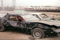Knight Rider Episodes 1982 | Recent Photos The Commons Getty Collection Galleries World Map App ...
