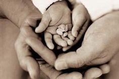 """""""La lealtà è un debito, e il più sacro, verso noi stessi,  anche prima che verso gli altri"""". (L.Pirandello)"""