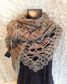 Kungen Crochet, Shopping, Fashion, Moda, Fashion Styles, Ganchillo, Crocheting, Fashion Illustrations, Knits